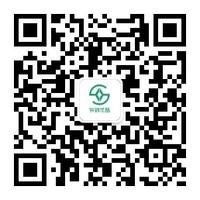 微信二维码-供销优品 订阅号泰州市供销优品电子商务有限公司.jpg